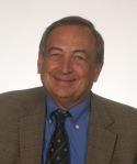 John Gault