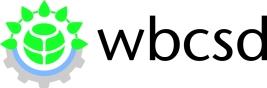 wbcsd brand logo set 1